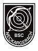 Bogenschützenclub Neckargerach Logo